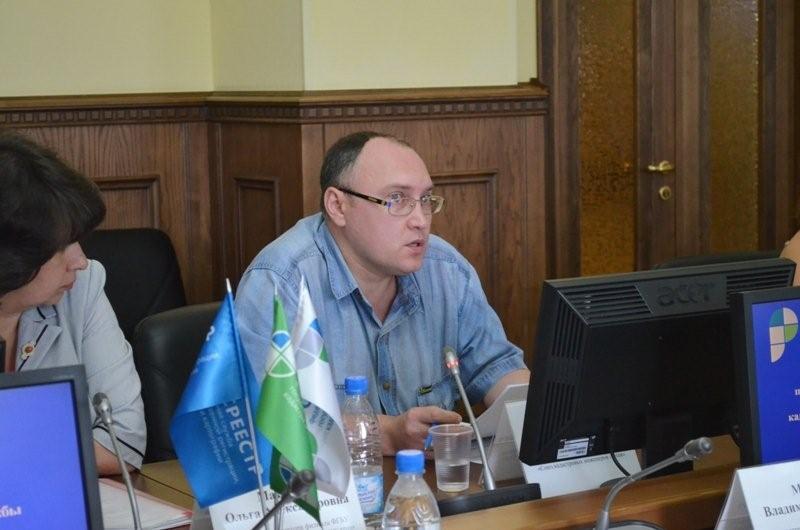 комитет по имущественным отношениям алтайского края