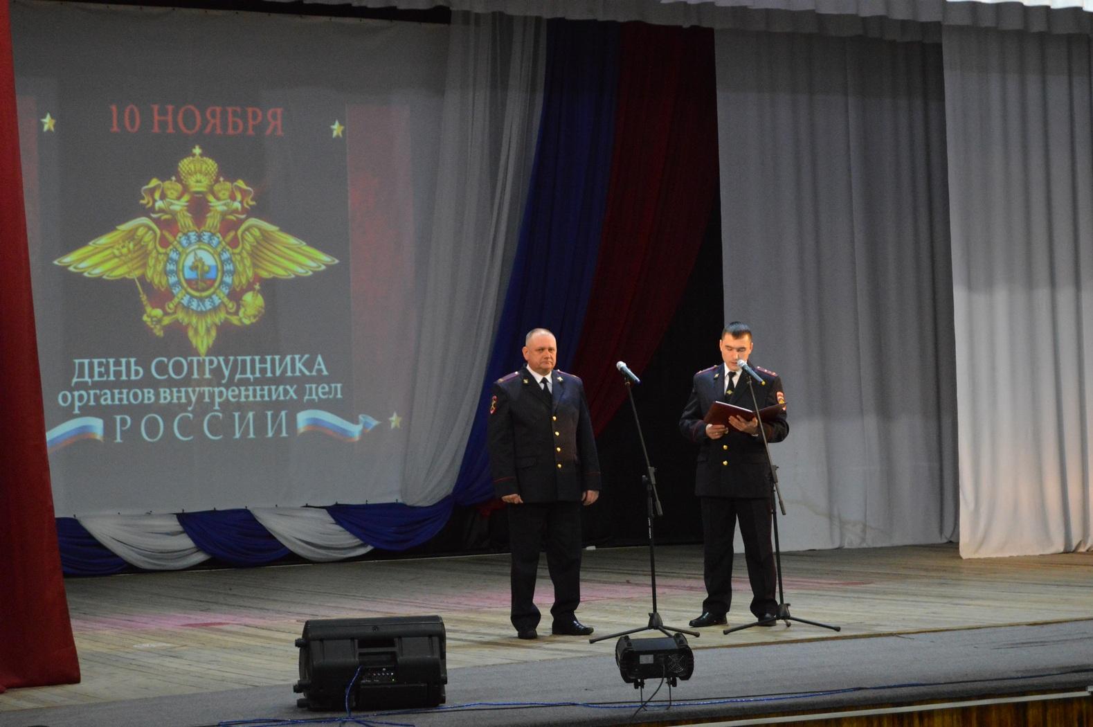 Фото Е. Саркисовой