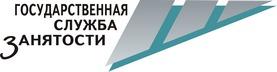 Управление по труду и занятости населения Алтайского края