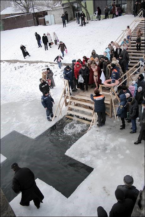 http://gimsyaroslavl.narod.ru/images/patrul/krechenie.jpg